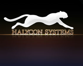 Halycon Systems