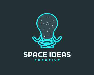 Space ideas
