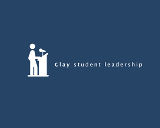 Clay Student Leadership