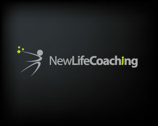 New Life Coaching