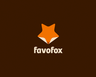 Favofox