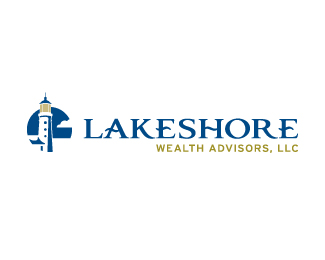 Lakeshore Wealth Management