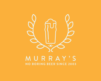 Murray's Brewery