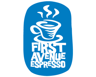 First Avenue Espresso
