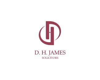 D. H. James Solicitors