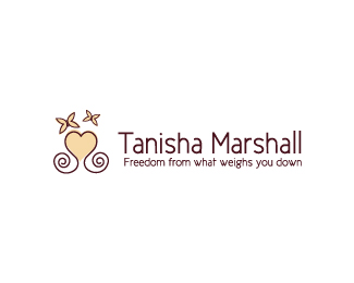 Tanisha Marshall