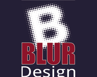 Blur Design Revision 2