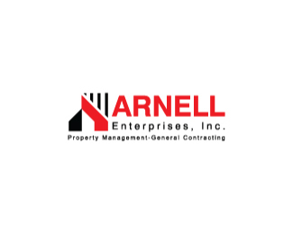 Arnell Enterprise, Inc.