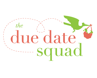 The Due Date Squad