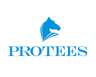 Protees