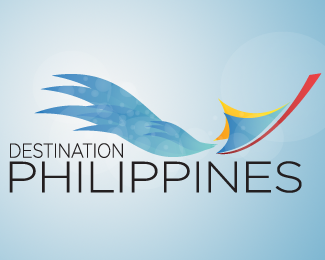 Destination Philippines
