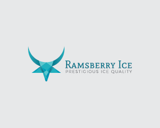 Ramsberry Ice