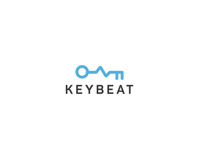 KEYBEAT
