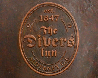 The Divers Inn