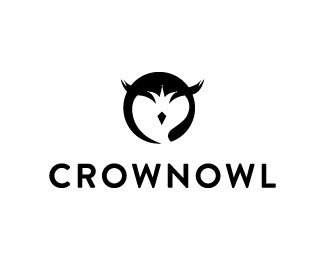 Crown Owl