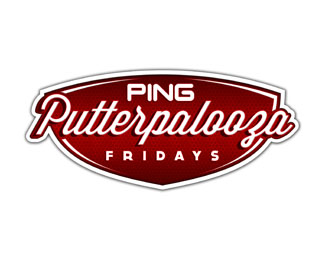 Putterpalooza Fridays
