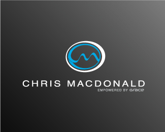 Chris MacDonald
