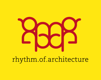 ROAR (Rhythm of Architecture)
