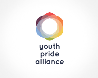 Youth Pride Alliance