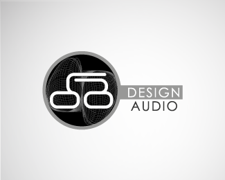 Design Audio