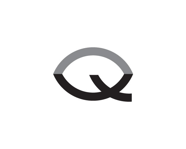Qwis Labs