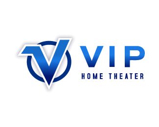 Vip Home Theater