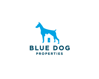 Blue Dog Properties V.1