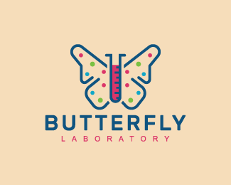 Butterfly Laboratory