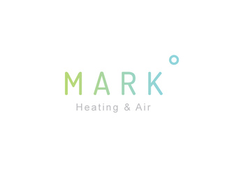 Mark Heating & Air