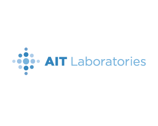 AIT Laboratories