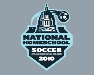 2010 National Homeschool Soccer Championship