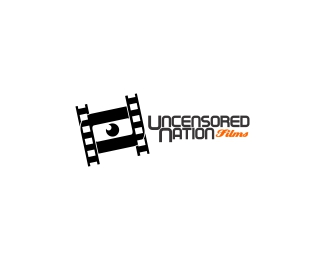 Uncensored Nation Film