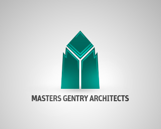 Masters Gentry Architect