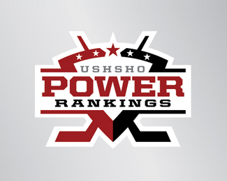 USHSHO Power Rankings