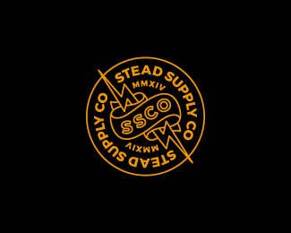Stead Supply Co