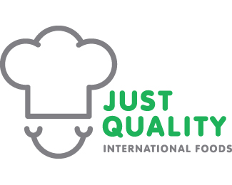 Just Quality International Foods