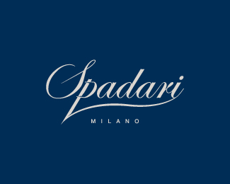 Spadari boutique