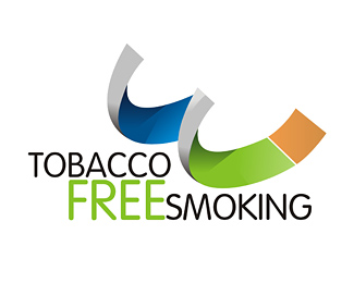 Tobaco-free-smoking