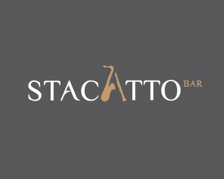STACATTO BAR