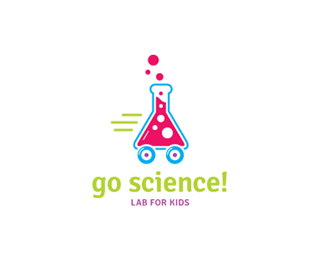 Go science!