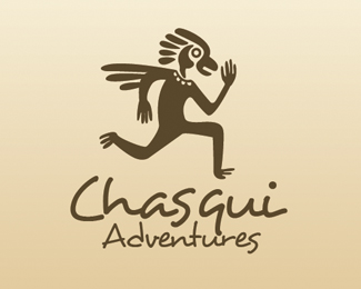Chasqui Adventures