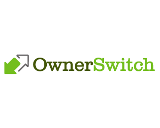 OwnerSwitch