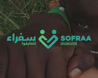 Sofraa Worldwide