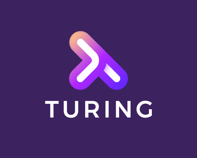 Turing Technology