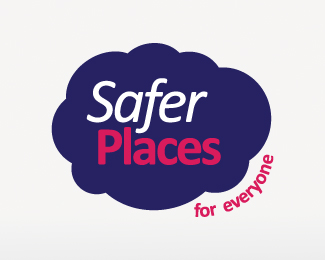 Safer Places