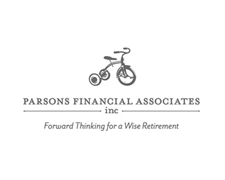 Parsons Financial Associates