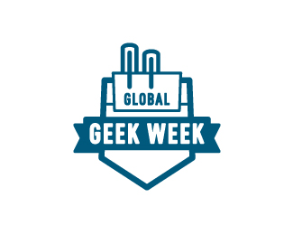 Global Geek Week alt