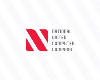 National United Computer Co.