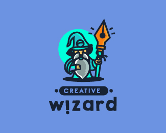 Creative wizard