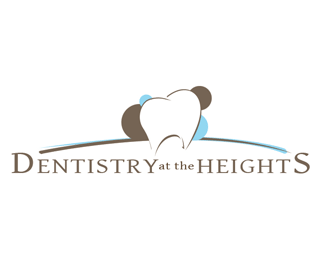 Dentistry at the Heights